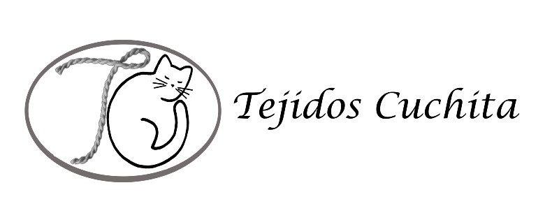 Tejidos Cuchita